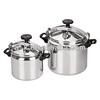 /p-detail/9L-aluminio-olla-a-presi%C3%B3n-300000736950.html
