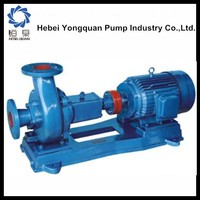 used water vacuum suction submersible centrifugal sewage pumps price
