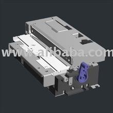 3'' thermal printer mechanism