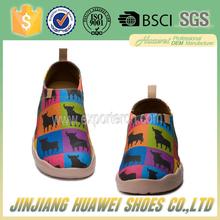 2015 New Style Men's footwear