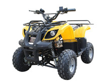 500W 48V 4 Wheeler Electric ATV for Adults