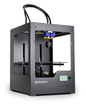 Factory Price! Large Size Metal 3D Printer Machine 2015/3D Printer for Sale