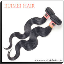 Beatiful Popular Can Be Styled Easily Luxy Hair Extensions 20inch 22inch 24inch body wave