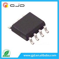 new original LM317 sop8 ic chip