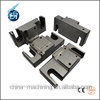 mechanical vending machine spare parts