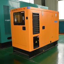 China brand weifang 40kw silent generator diesel engine
