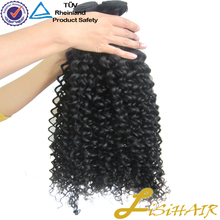 Fast Delivery Wholesale Price No Tangle No Shedding Peruvian Hair Extention