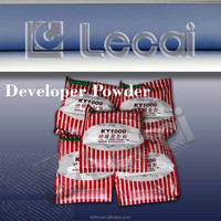 Film Developing Chemicals, Film Developer