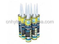 PU Construction Adhesive Sealant waterproof joint