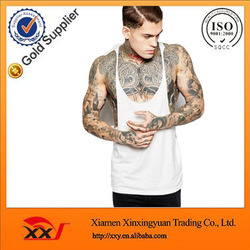custom super sexy men gym singlets wholesale wrestling singlet online shopping pakistan