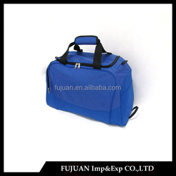 Carry-on business travel luggage wholesale factory