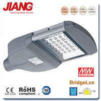 JIANG Aluminium G8.5 LED Lamp With High-grade LED Source Meanwell LED Driver CE ROHS TUV IP65 Rate Approved