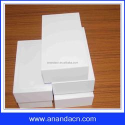 hot selling original phone brand 5s 6 16gb 32gb 64gb smart phone