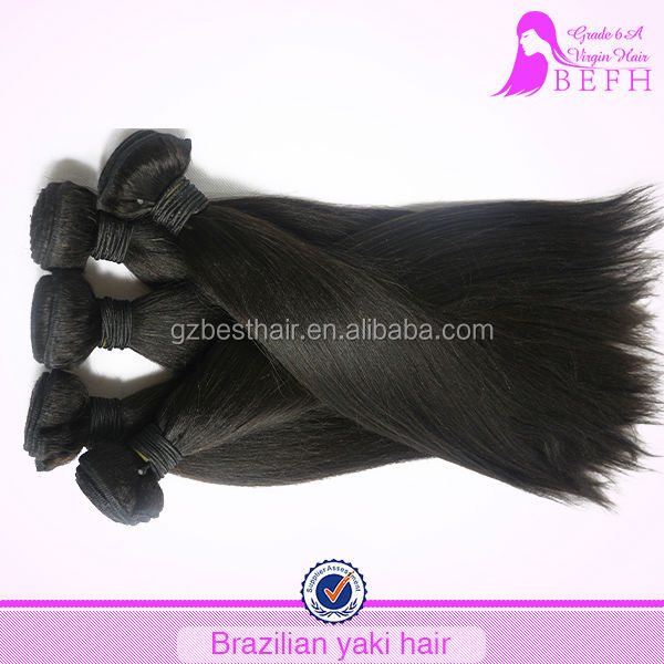 Hair Weave Samples Human Hair Extensions
