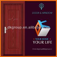 upvc window and door profile extrusion moulds melamine door