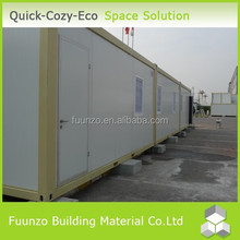 Cheap Prefab Container Homes For Sale,Cheap Prefab Homes,Prefabricated Homes