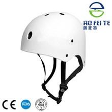 2015 high quality Breathable cycling helmet, custom design bike helmet, bicycle helmet for men