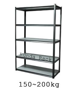 DIY-02-storage-rack-display-rack_14