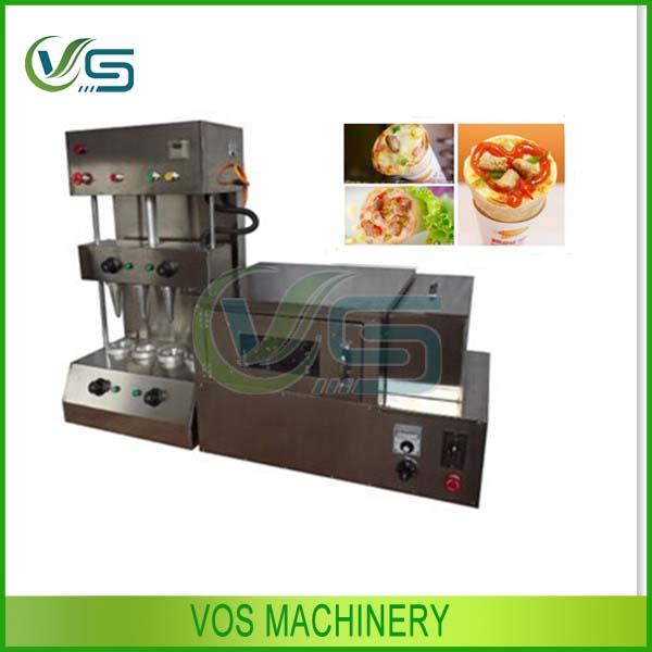 pizza making machine for sale