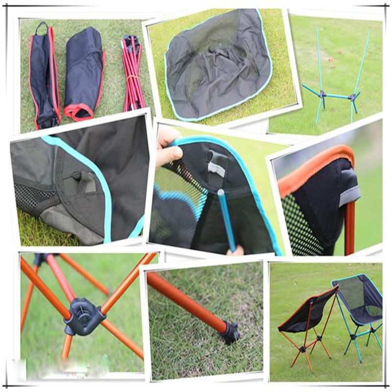beach chair12.jpg
