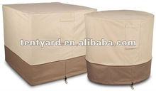 Cover for outdoor furniture