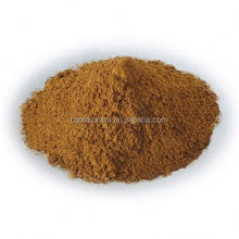 herbs extract White willow bark extract powder