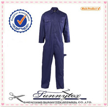Sunnytex Function Multipockets New Style Office Uniform Designs For Men