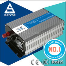 Top rated 500w dc to ac grid connected solar inverter 12vdc to 220vac 50Hz/60Hz for home use