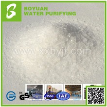 Food Grade Nonionic Polyacrylamide Chemical Products