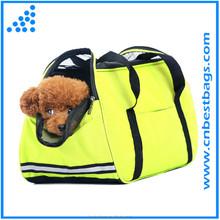 Legend design 2016 new small pet carrier dog bag carrier for airline