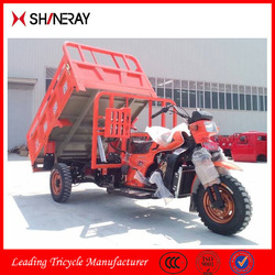 Tricycle manufacture, three wheel motorcycle manufacture, three wheel scooter manufacture