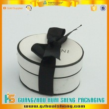 High Quality Chocolate Gift Box Packaging Hot Sale in China