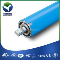 Tubular motor for roll up door 45mm 40nm -YM45ML-40/15