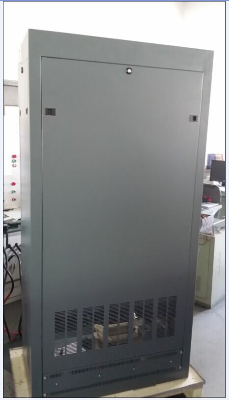 220 1140v 0 4 1000kw Stable Motor Speed Ac Drives Inverter