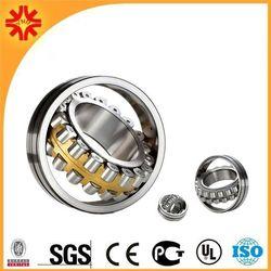 printing press used Spherical roller bearing 23030 CC/W33