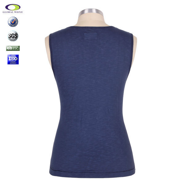 2014 custom cheap women blank wholesale blank t shirts for Cheapest place to make custom t shirts