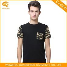 T-shirt großhandel billig, t- shirt aus china kaufen, neue mode t-shirts