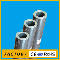 cold drawn 1045 4130 carbon seamless steel pipe