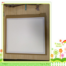High Luminance and Long Lifespan 50000hrs 36w led panel light(CE ROHS Approved)