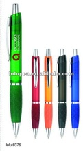 Mont Blank Pen cello Ballpoint Pen (Lu-8376)
