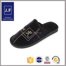 2015 indoor outdoor OEM comfortable men eva slipper, cheap online shoes