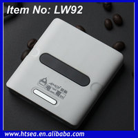 mobile phone accessory wholesale alibaba power bank case for blackberry