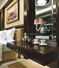 hotel dresser table design