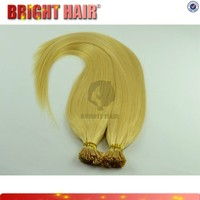 Brazilian hair styles pictures blonde hair brazilian human hair