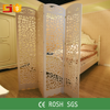/product-gs/decorative-room-divider-wood-carving-folding-screen-60264775000.html