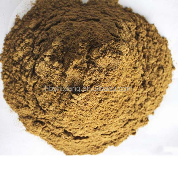 Fish meal animal feed for Fish meal for sale