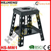 Hesheng 2015 mountain bike stand motocross parts with great market