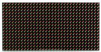 led board / display /lighting/light p10 1R1G dual color led panel ail express