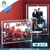 /product-gs/new-design-laser-cut-photo-frames-with-great-price-60203060603.html