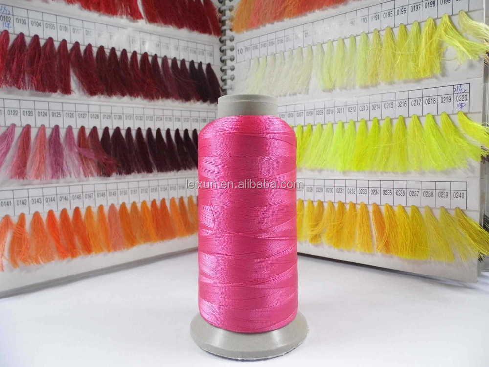 Как называется нитки для вязания